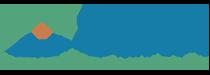 CottageLINK Rental Management Logo