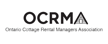 OCRMA logo