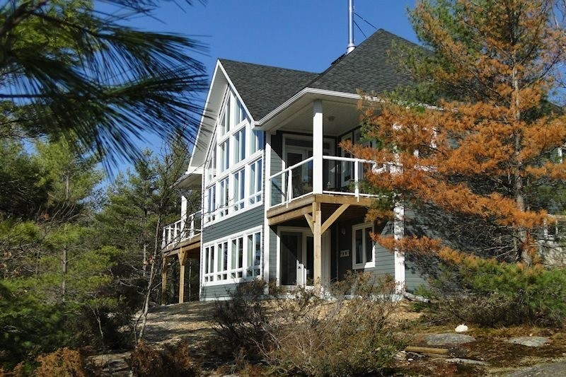 How Much Does It Cost To Rent A Cottage In Ontario Blog Cottage Link Rental Management