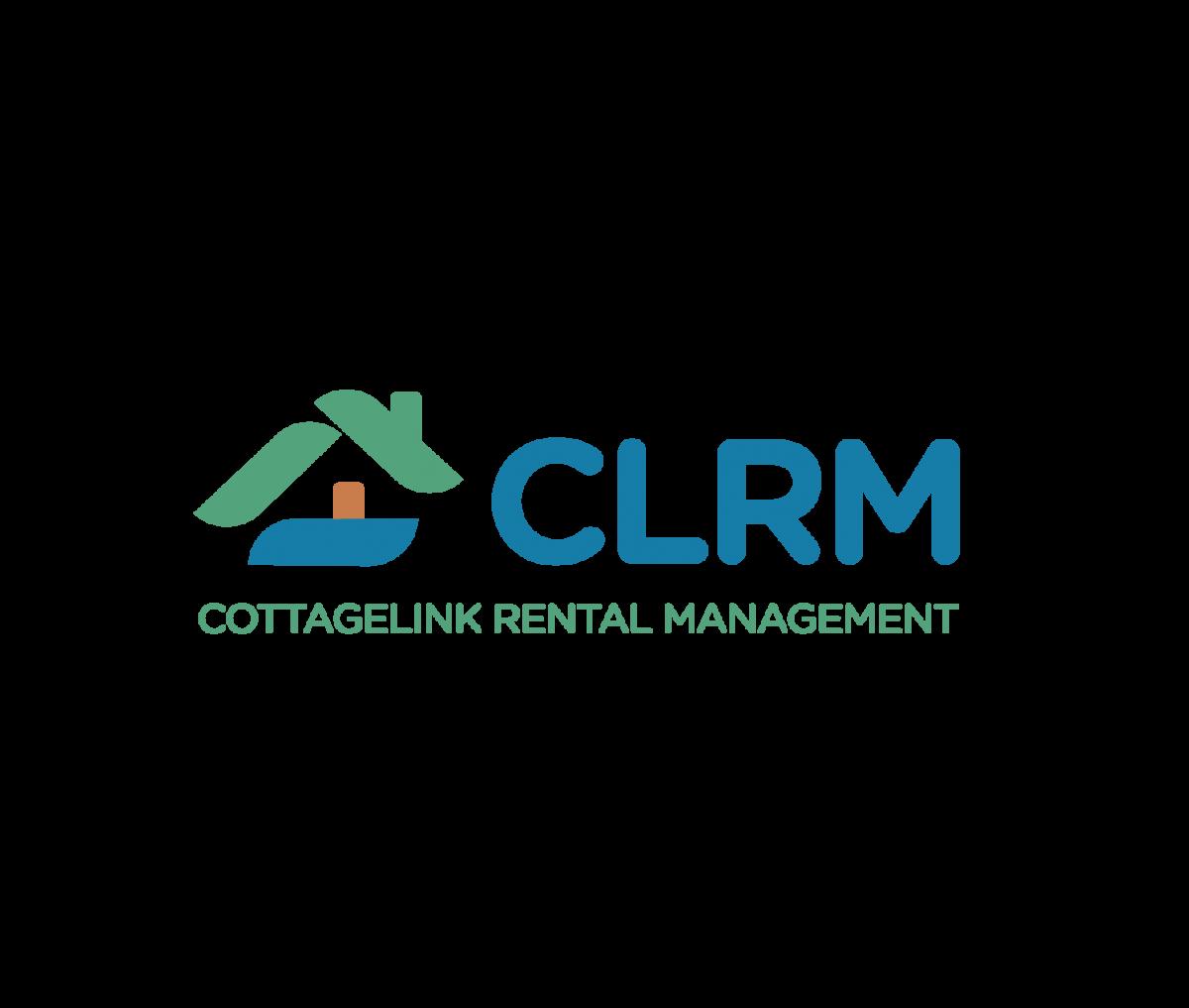 CLRM Logo