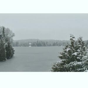 Start planning your Winter Escape