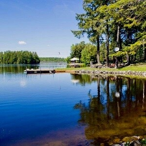 The Insider's Guide to Finding a Cottage Rental for the Summer