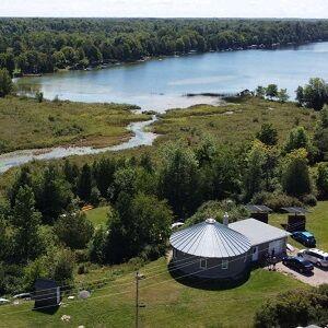 Testimonial - Arykat Otter Lake