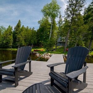 Galini Lakehouse is available Now for Oct 1-8