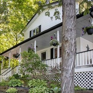 Hambly House is available this fall!