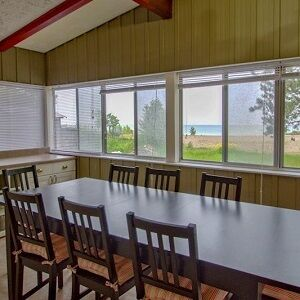 Mama's Beach House is available for a last minute rental Sept 25-Oct 2!