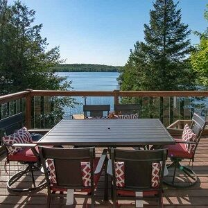 Manitouwabing Shores is available this fall!