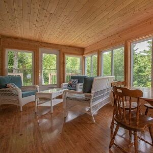 Sand Lake Getaway is Now Accepting Reservations for 2022